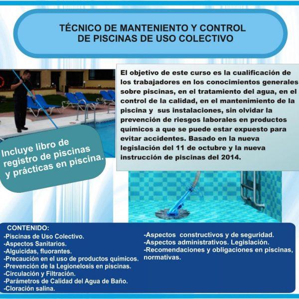 cartel_piscina