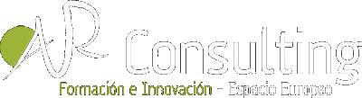 Logo AyR Consultimg